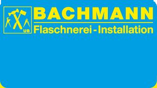 Bachmann - Kupferkunst