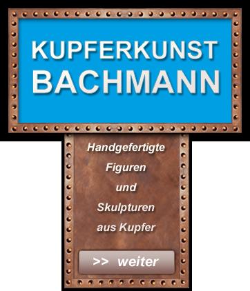 Kupferkunst Bachmann